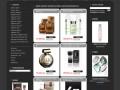 Изработка на магазин за дрехи онлайн