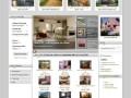 Изработка на сайт за недвижими имоти