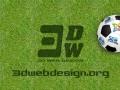 Уеб дизайн от 3D Уеб дизайн