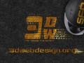 Seo оптимизацията от 3D Уеб дизайн