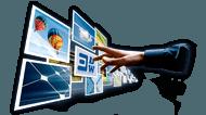 3D Уеб дизайн SEO video