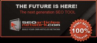 Next generation seo tool: The feature is here!