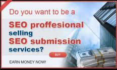 Sale submission services and earn money!