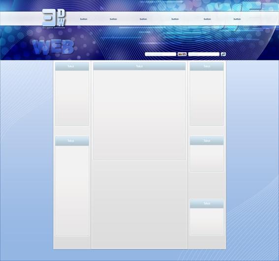 уеб дизайн 2