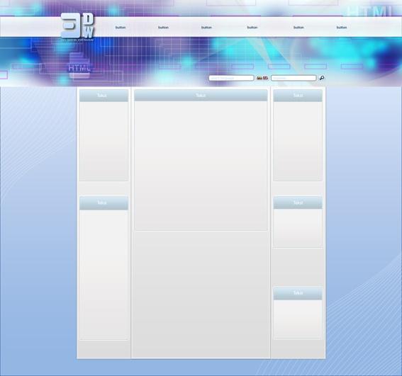 уеб дизайн 4