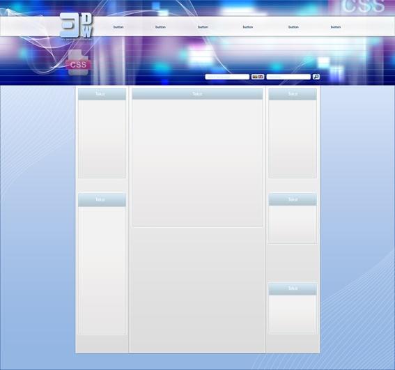 уеб дизайн 5