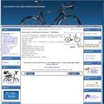онлайн магазин страница на продукт