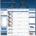 онлайн магазин производители