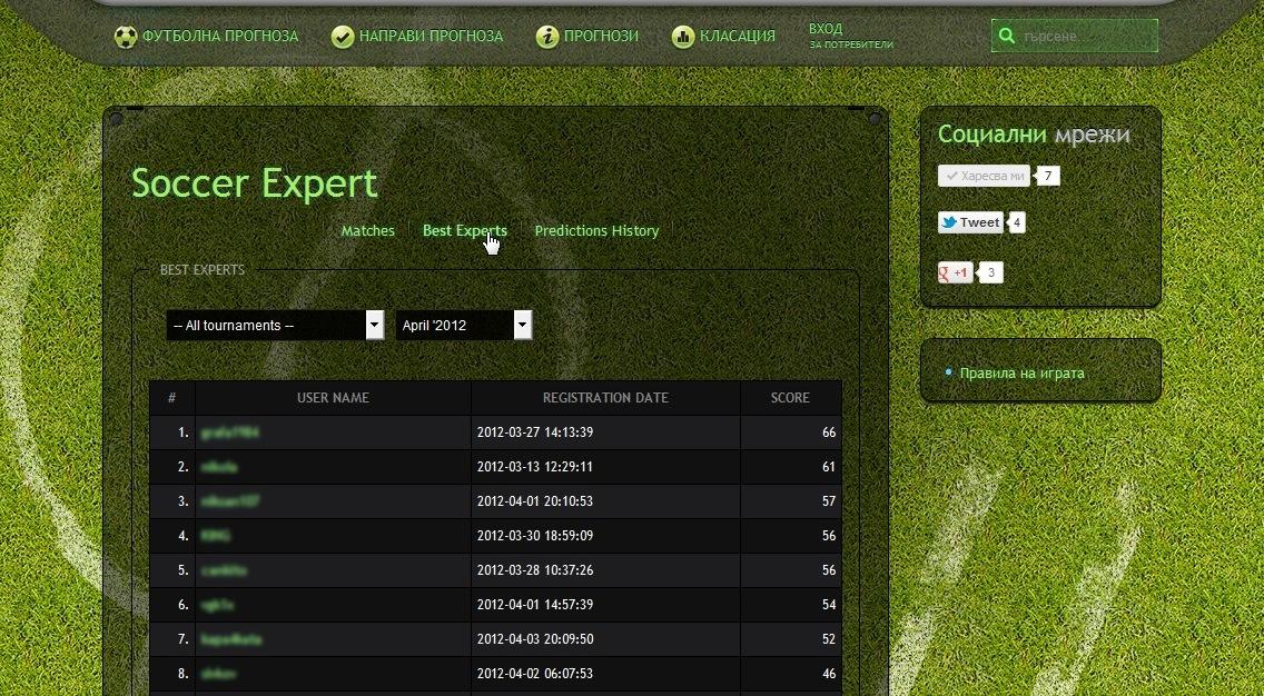 playoff nfl odds money expert forum