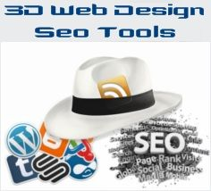 Joomla Seo Plugins and Seo Tools