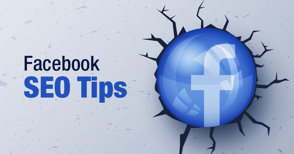 facebook-seo-tips.jpg
