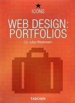 Web Design Portfolios