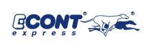 лого на Econt Express
