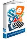 joomla extensions and joomla web development