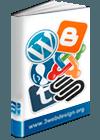 joomla extensions и web разработка
