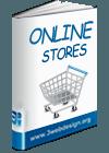 изработка на онлайн магазин от 3D WebDesign