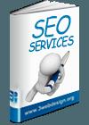 Seo услуги от 3D WebDesign