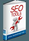 Seo инструменти от 3D WebDesign