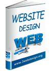 уеб дизайн услуги 3D WebDesign