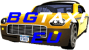 такси портал