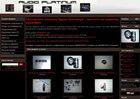 електронен магазин за HiFi аудио