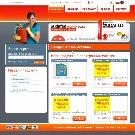 онлайн магазин домашни потреби