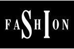 сайт онлайн магазин за маркови дрехи